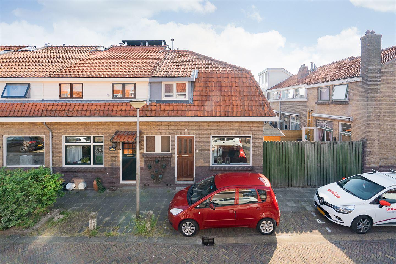 Bekijk foto 1 van Klimopstraat 17