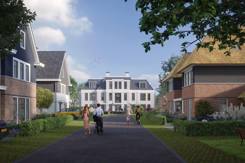 View photo 3 of Waterrijk 5A1-West (Bouwnr. 201)