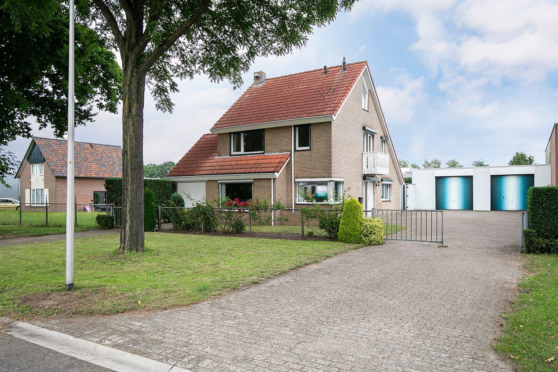 Bekijk foto 4 van Twenteweg 21 -23