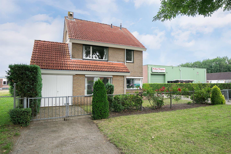Bekijk foto 2 van Twenteweg 21 -23