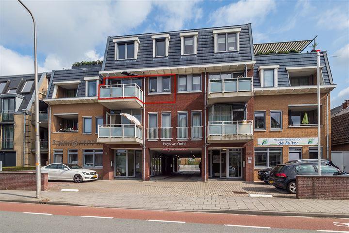Herman Kuijkstraat 30 F