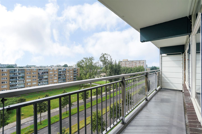 Bekijk foto 3 van Briljantstraat 362