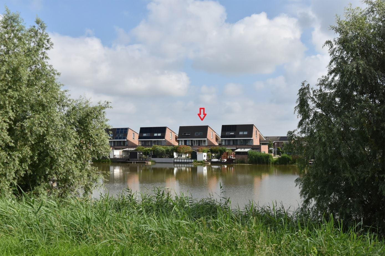 Bekijk foto 2 van Klapwijkse Zoom 253
