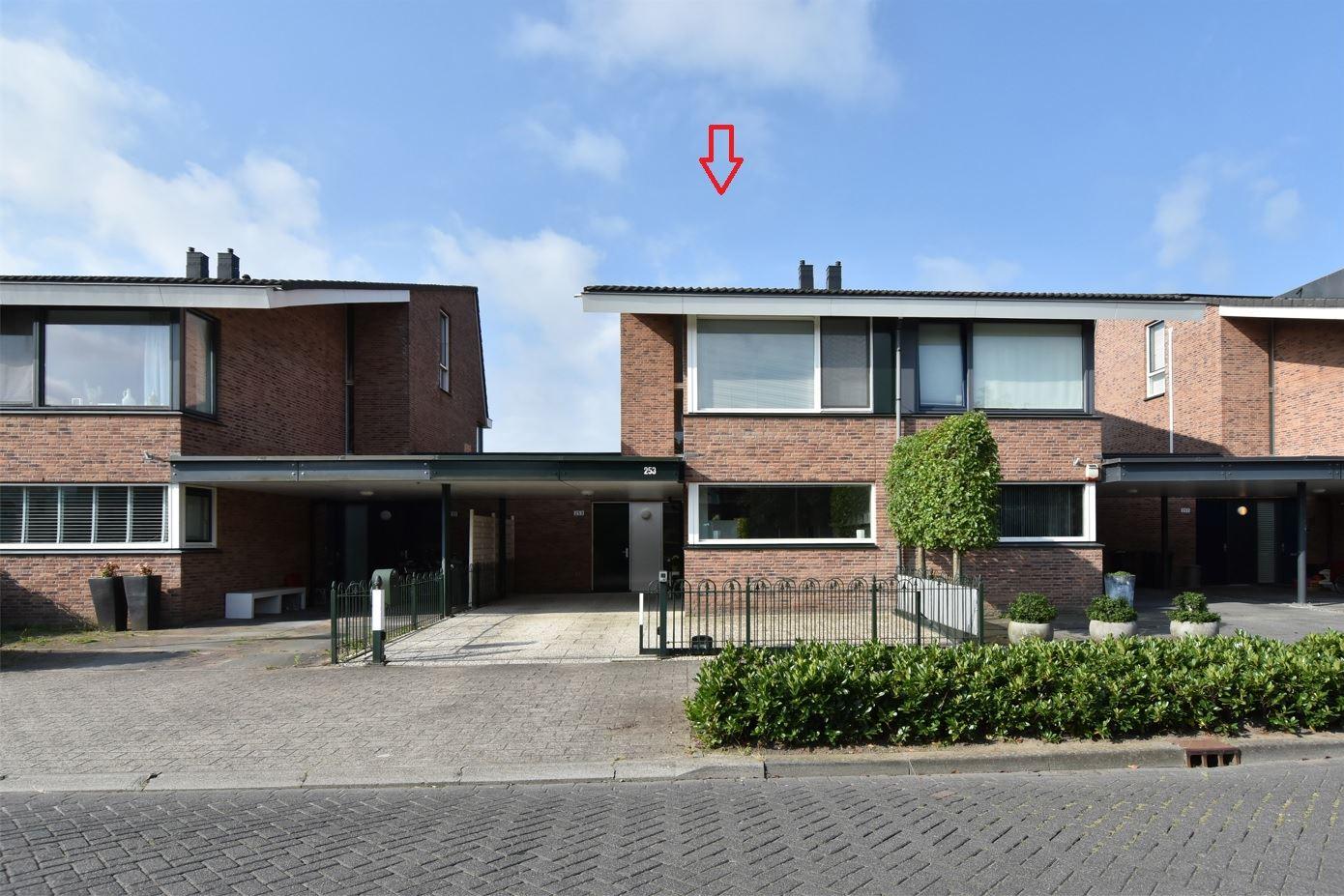 Bekijk foto 1 van Klapwijkse Zoom 253