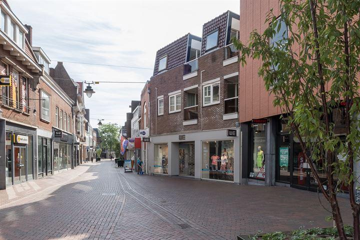 Koornstraat 21