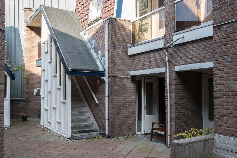 Bekijk foto 2 van Koornstraat 21