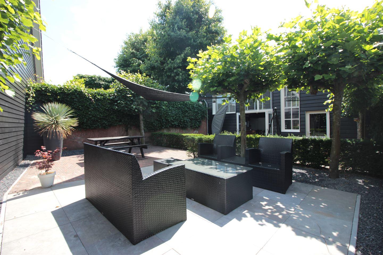 Bekijk foto 3 van Damstraat 27
