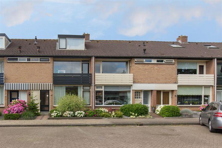 Steenbeek 58