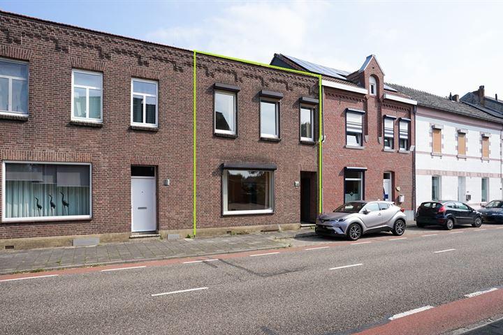 Hereweg 106