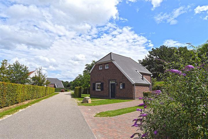 Buitenhof de Leistert 60