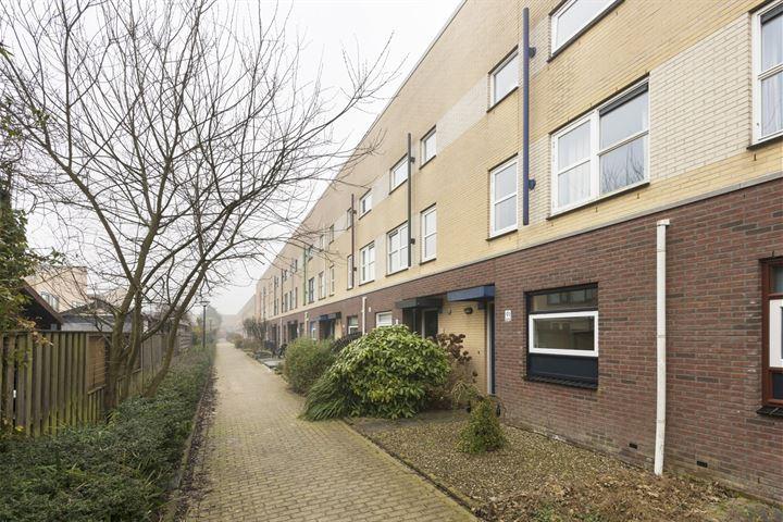 Breitnerhof 91