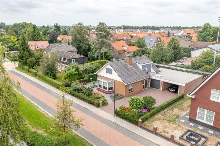 Vlietstraat 5