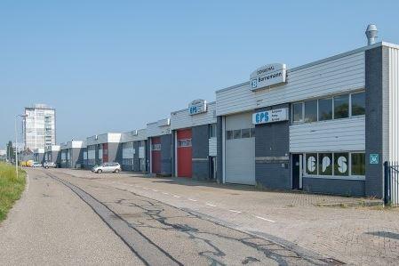 Bekijk foto 2 van Ringdijk 530