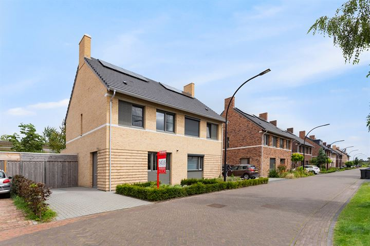 Zierikzeestraat 33