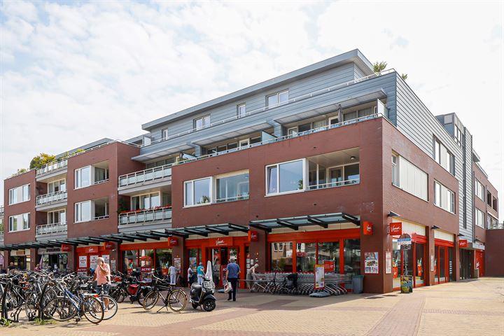 Stationsplein 76