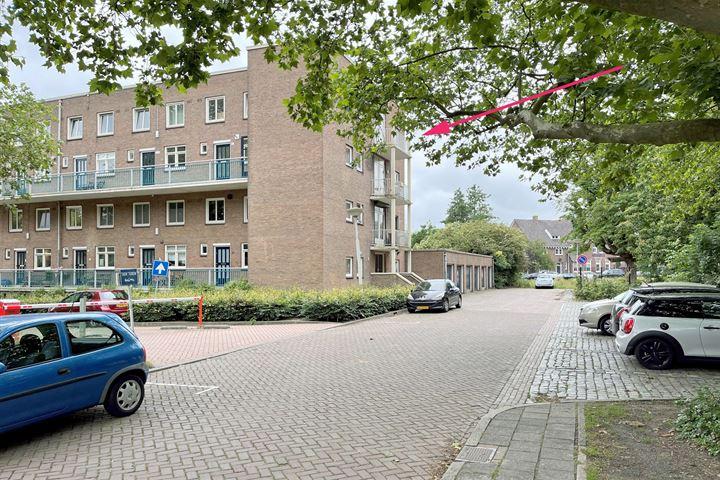Jan Nieuwenhuyzenstraat 18 b
