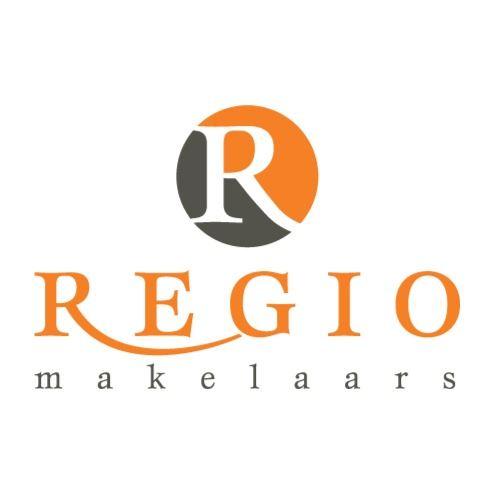 Regio Makelaars