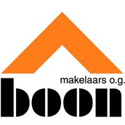 BOON MAKELAARS