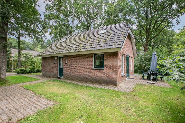 Hof van Halenweg 2 276