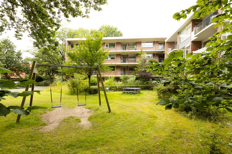 Bekijk foto 3 van Eykmanstraat 4 2