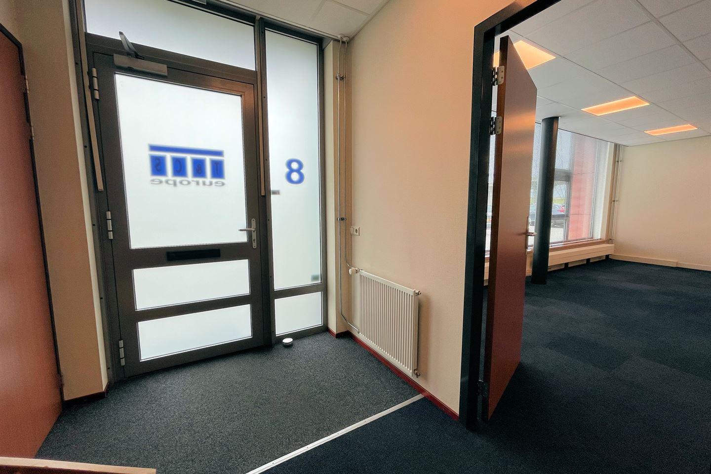 Bekijk foto 3 van Deventerseweg 8