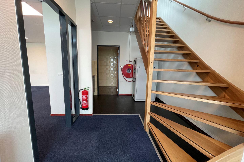 Bekijk foto 4 van Deventerseweg 8