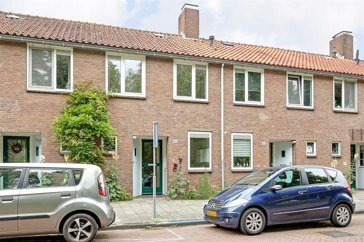 Piet Wiedijkstraat 48