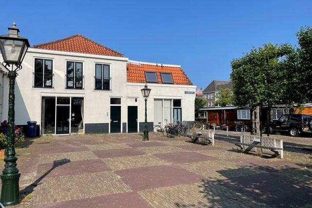 Bekijk foto 1 van Utrechtse Veer 31