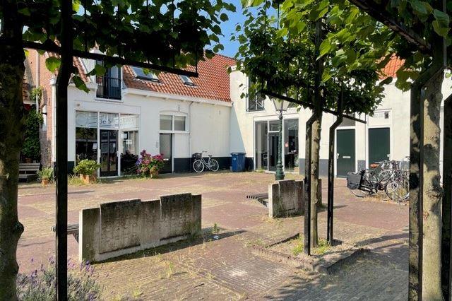 Bekijk foto 3 van Utrechtse Veer 31