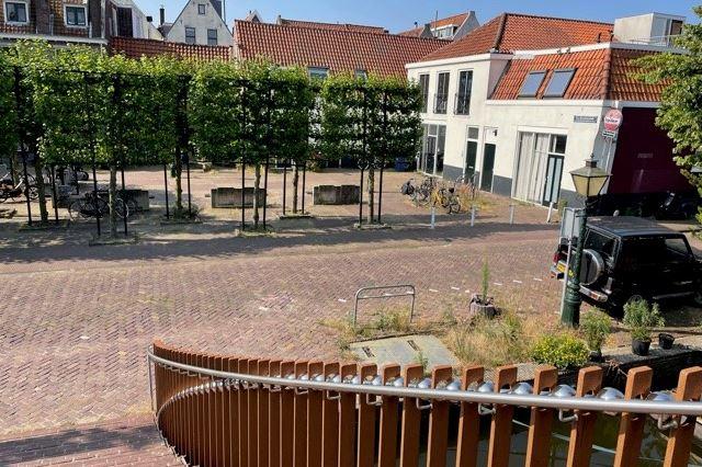 Bekijk foto 4 van Utrechtse Veer 31