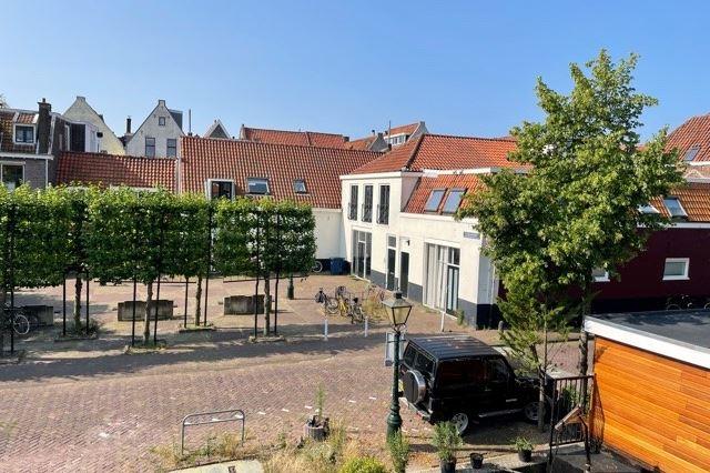 Bekijk foto 5 van Utrechtse Veer 31