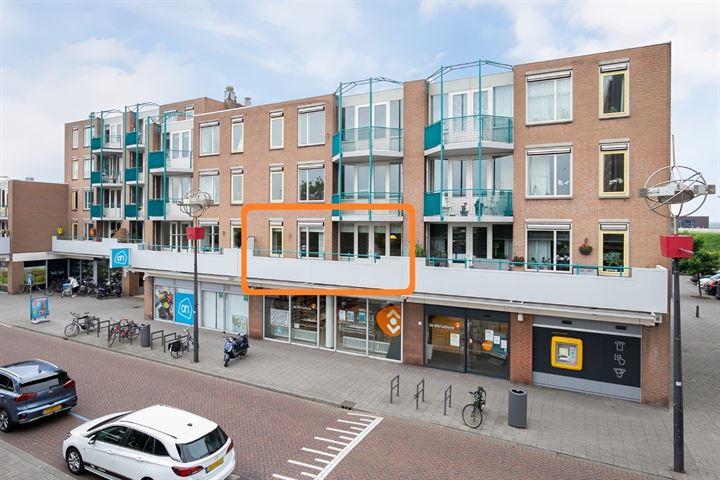 Prins Hendrikstraat 316