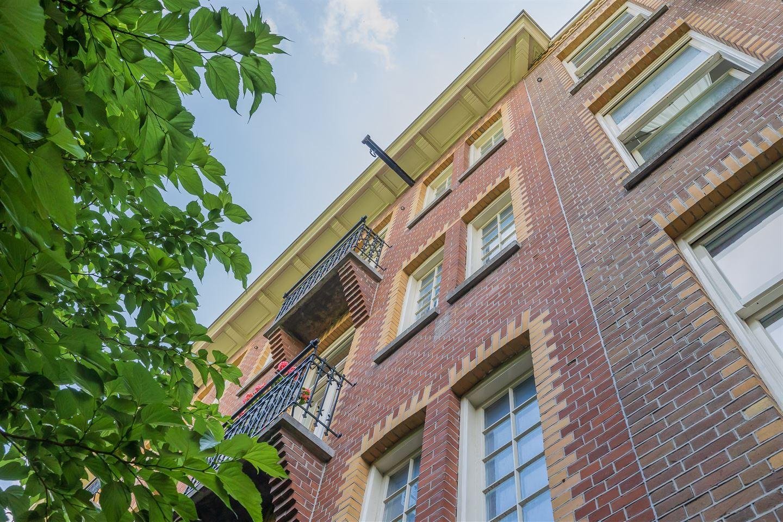 Bekijk foto 1 van Bentinckstraat 95 3