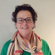 C.M.Roose - Commercieel medewerker