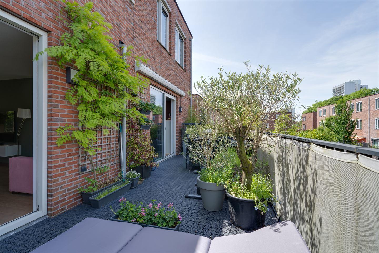 Bekijk foto 4 van Komijnstraat 24