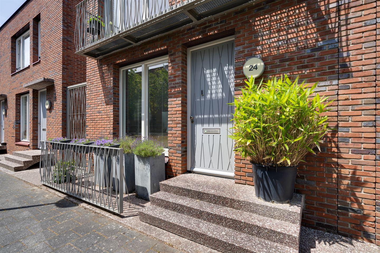 Bekijk foto 5 van Komijnstraat 24