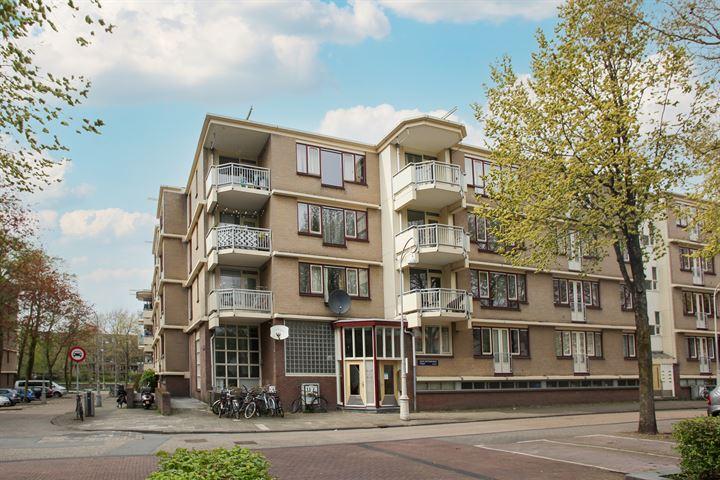 Grote Wittenburgerstraat 31 C