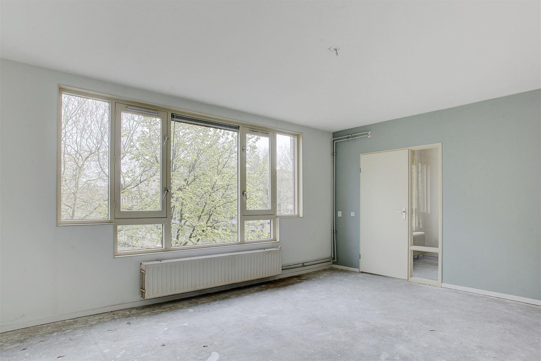 Bekijk foto 3 van Grote Wittenburgerstraat 31 C