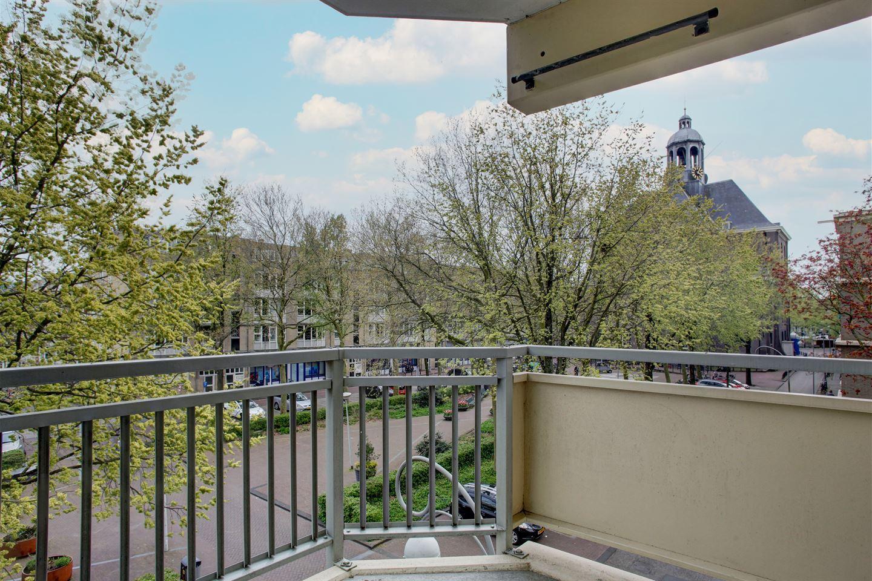 Bekijk foto 5 van Grote Wittenburgerstraat 31 C