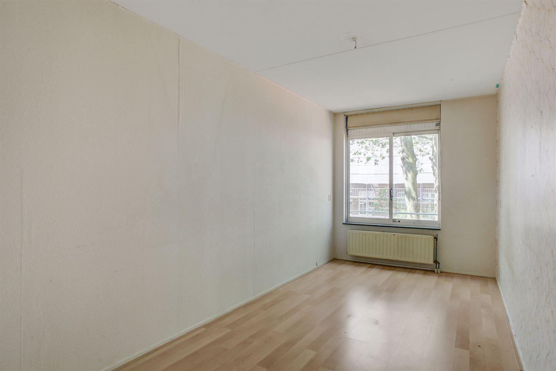 Bekijk foto 4 van Ir. Jakoba Mulderplein 44