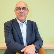 Gerald Bolck - NVM-makelaar (directeur)