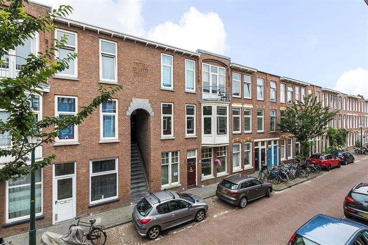Govert Bidloostraat 86