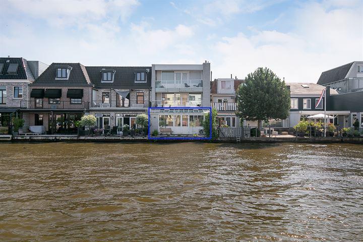 Hooftstraat 127