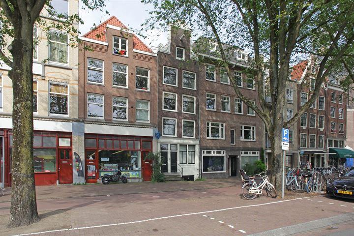 Wittenburgergracht 123
