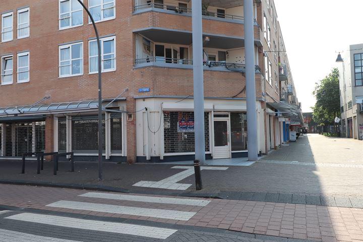 Florijnstraat 64