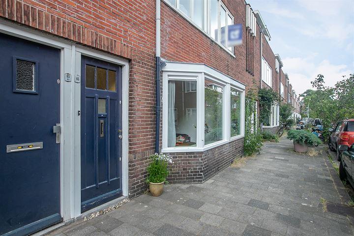 Bolksbeekstraat 65