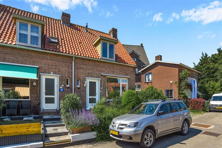 IJssellaan 15