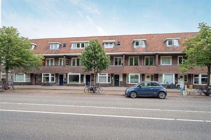 Amsterdamsestraatweg 521 A