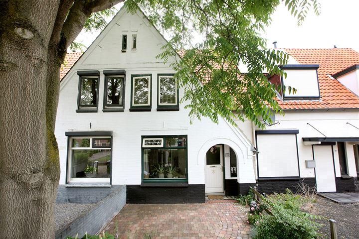 Lindenstraat 19