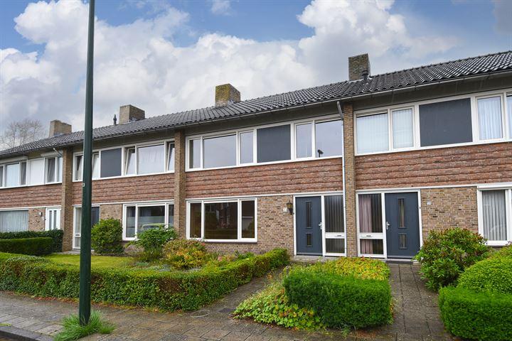 Anjerstraat 23